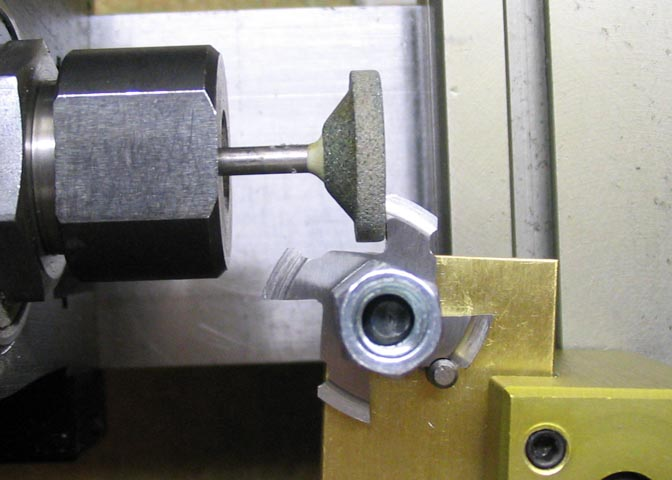 multi point cutting tool pdf